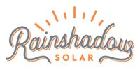 Rainshadow Solar & Energy Solutions, Inc.